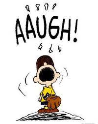 Charlie_Brown_Auugh