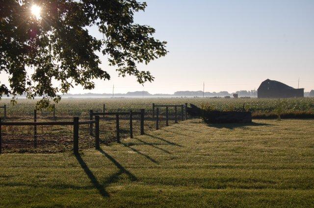 Rural_Shelbyville_Illinois