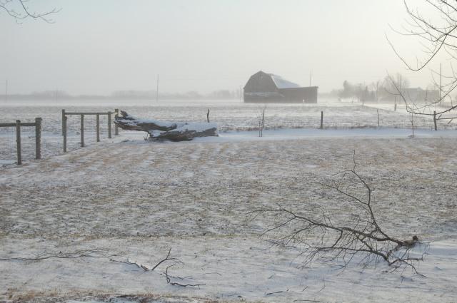 Illinois_Country_January