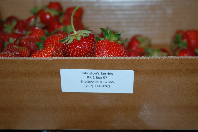Johnston's_Berries