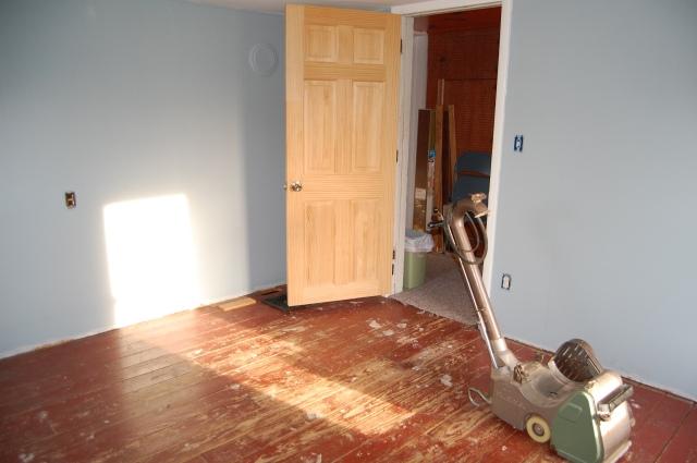 Old_wood_floors