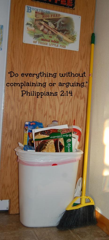 Philippians 2 14