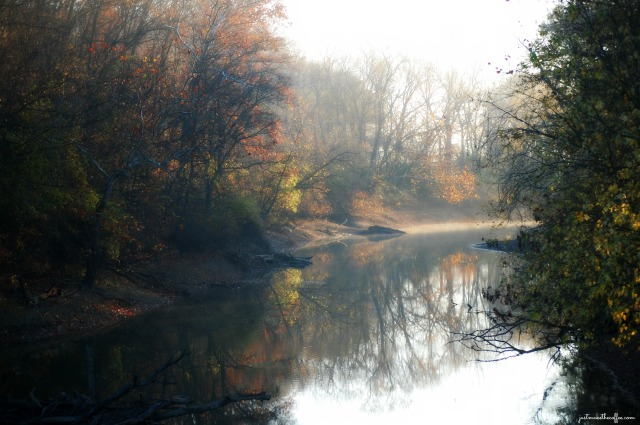 Nov5 Kaskaskia_River