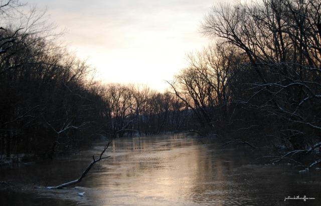 22_Kaskaskia_River