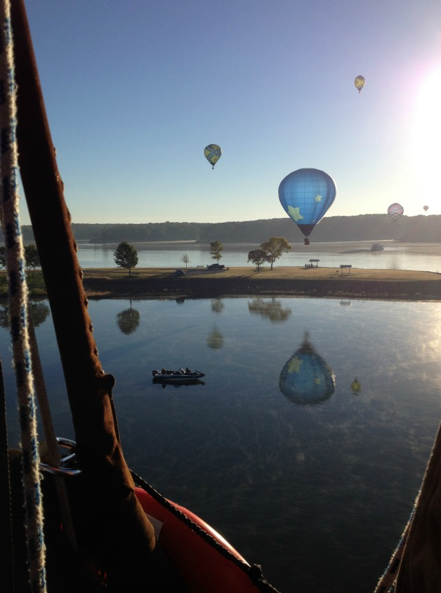 lake_shelbyville_balloonfest