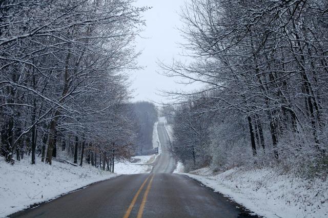 13March_Coplin_Road