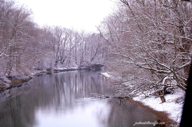 13March_Kaskaskia_River