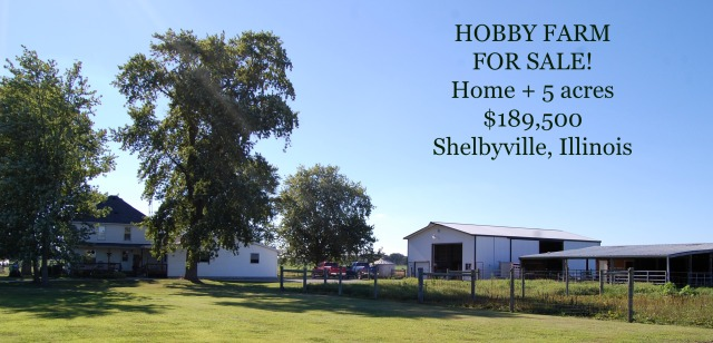 HobbyFarm