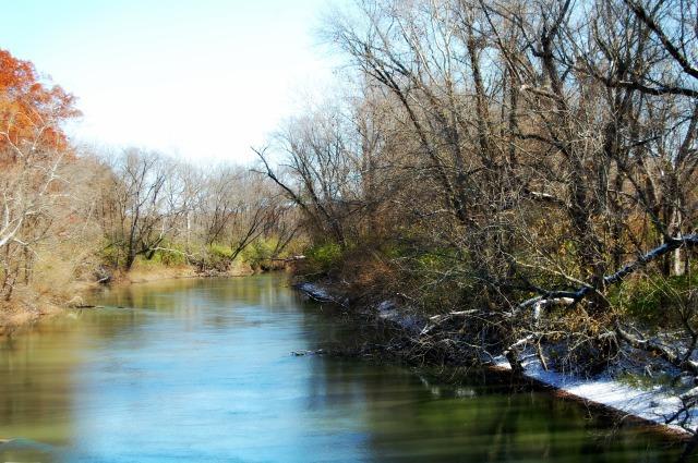 Nov10_Kaskaskia_River