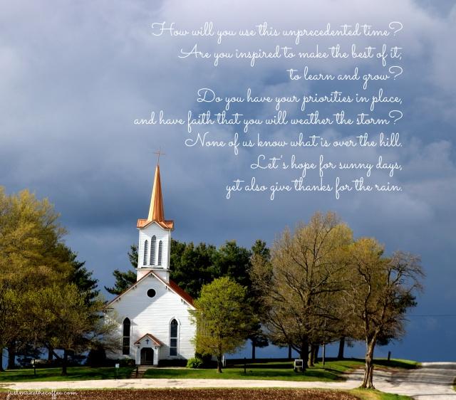 St Paul's United Church of Christ (2).jpg